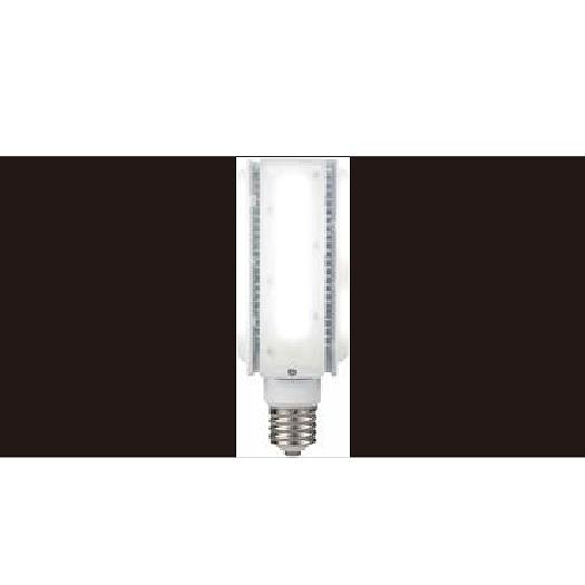 東芝ライテック/LDTS57L-G-E39/街路灯リニューアル用LEDランプ(電源別置形)/57Wシリーズ/ナトリウムランプ150W形相当/E39///