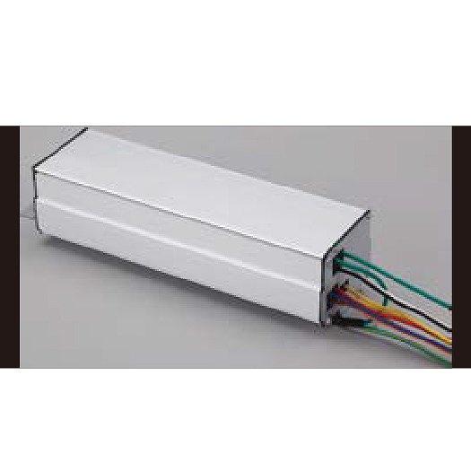 東芝ライテック/LEK-720016A31/街路灯リニューアル用LEDランプ(電源別置形)/57Wシリーズ/専用LED電源ユニット////