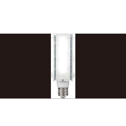 東芝ライテック/LDTS71L-G-E39/街路灯リニューアル用LEDランプ(電源別置形)/71Wシリーズ/ナトリウムランプ150W形相当////