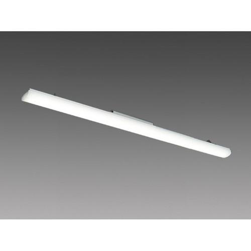 三菱電機,LEDライトユニット形ベースライト,ライトユニット,EL-LUW20843N,AHTN