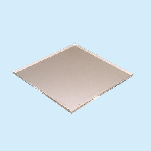 アクリル板(透明キャスト) 2220×1350×3.0(個人様宅配送不可)