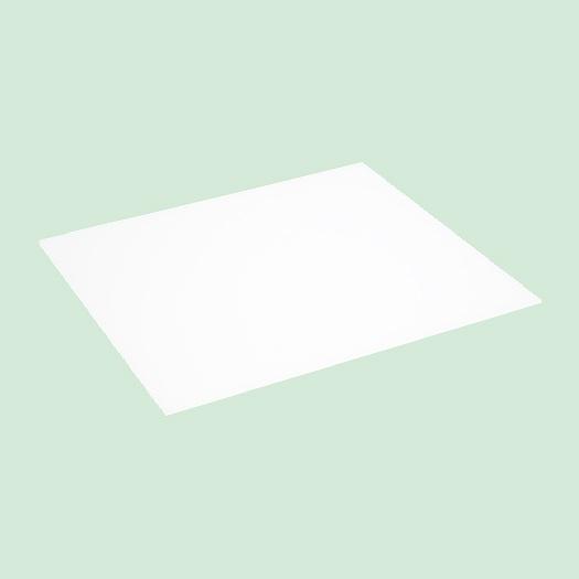 アクリル板/白