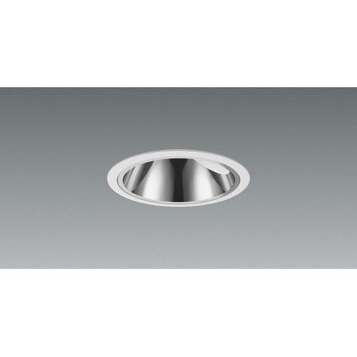 遠藤照明,グレアレスウォールウォッシャーダウンライト,Φ125,2400TYPE,ERD5407WA