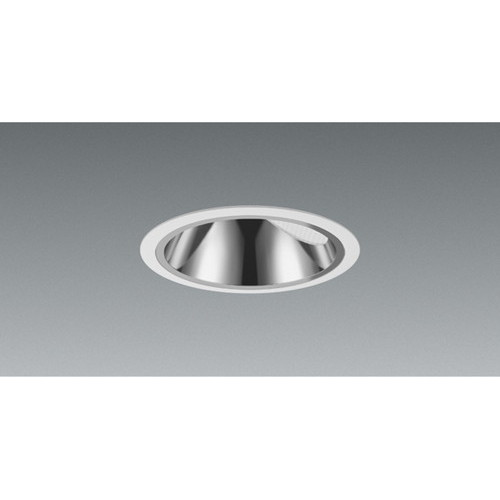 遠藤照明,グレアレスウォールウォッシャーダウンライト,Φ150,3000TYPE,ERD5404WA