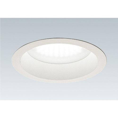 遠藤照明,浅型ベースダウンライト,Φ200,2700TYPE,無線調光,EFD3745W