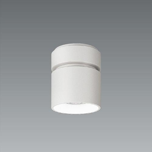 遠藤照明,シーリングダウンライト,7500TYPE,EFG5339W