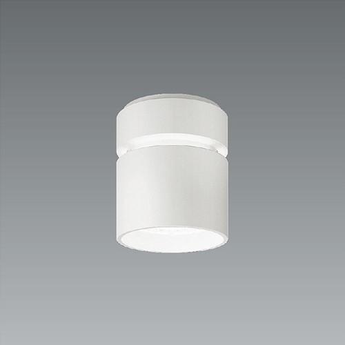遠藤照明,シーリングダウンライト,8000TYPE,ERG5520W