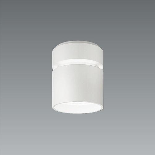 遠藤照明,シーリングダウンライト,6500TYPE,ERG5524W
