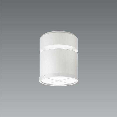 遠藤照明,シーリングダウンライト,6500TYPE,ガード付,ERG5527W