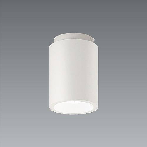 遠藤照明,シーリングダウンライト,1200TYPE,下面拡散カバー付,ERG5533W