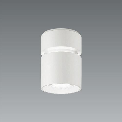 遠藤照明,シーリングダウンライト,4000TYPE,ERG5530W