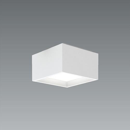 遠藤照明,スクエアシーリングライト,直付タイプ,3000lmTYPE,EFG5450W