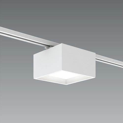 遠藤照明,スクエアシーリングライト,プラグタイプ,3000lmTYPE,EFG5438W