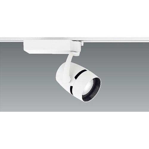 遠藤照明,スポットライト,広角配光,白,4000TYPE,無線調光,EFS4835W