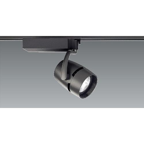 遠藤照明,スポットライト,中角配光,黒,4000TYPE,非調光,ERS4305BB