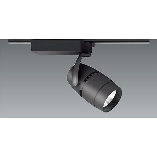 遠藤照明,スポットライト,狭角配光(反射板制御),黒,4000TYPE,非調光,ERS4323BB