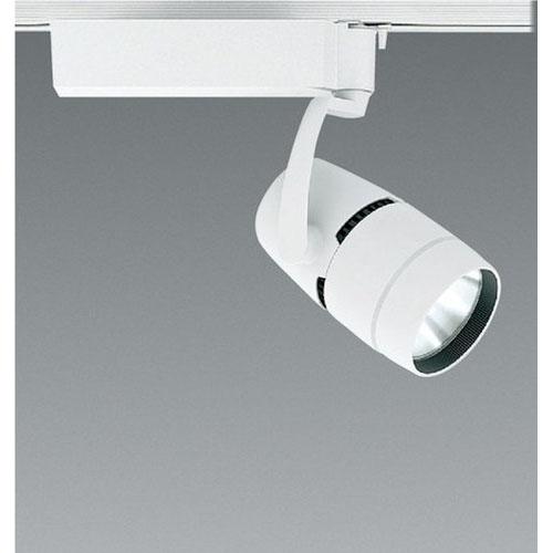 遠藤照明,スポットライト,狭角配光(反射板制御),白,3000TYPE,非調光,ERS5130WB