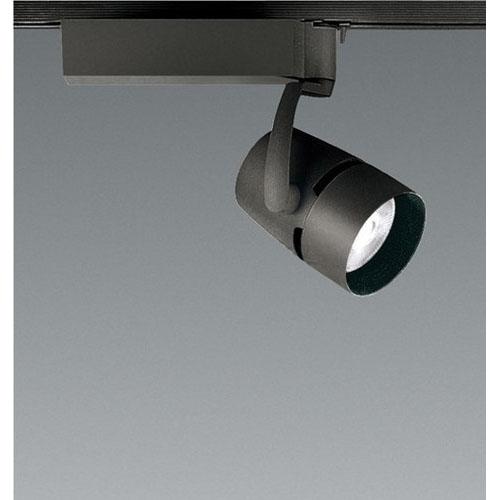 遠藤照明,スポットライト,中角配光,黒,3000TYPE,非調光,ERS4558BB