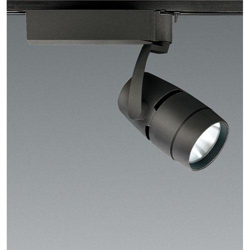 遠藤照明,スポットライト,狭角配光(反射板制御),黒,3000TYPE,非調光,ERS5130BB