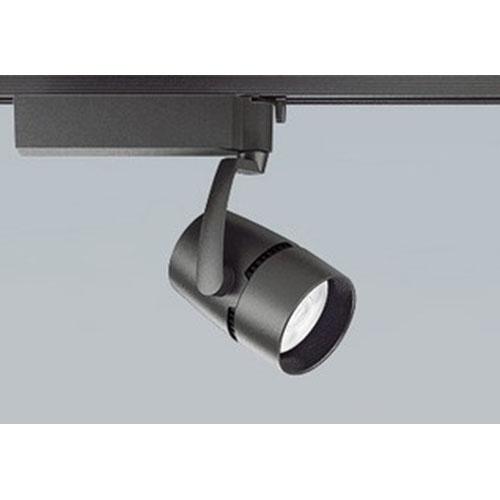 遠藤照明,スポットライト,中角配光,黒,2400TYPE,非調光,ERS4297BB