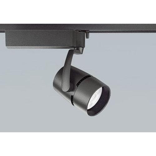 遠藤照明,スポットライト,広角配光,黒,2400TYPE,非調光,ERS4298BB