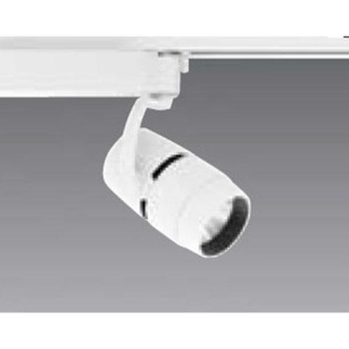 遠藤照明,スポットライト,狭角配光(反射板制御),白,2000TYPE,非調光,ERS5136WB