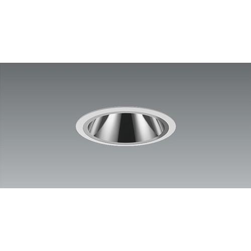 遠藤照明,調光調色グレアレスベースダウンライト,Φ125,3000TYPE,ERD7602W