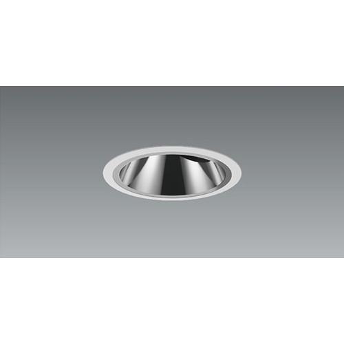 遠藤照明,調光調色グレアレスユニバーサルダウンライト,Φ125,広角配光,3000TYPE,ERD7605W