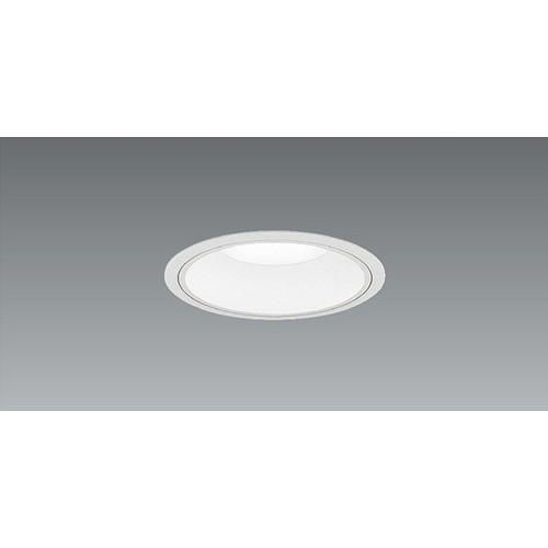 遠藤照明,調光調色ベースダウンライト,Φ125,白,4000TYPE,ERD7588W
