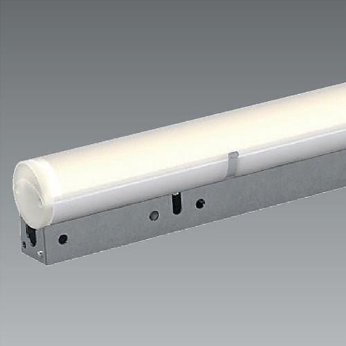 遠藤照明,間接照明,シームレスチューブ,電源内蔵,L:1200タイプ