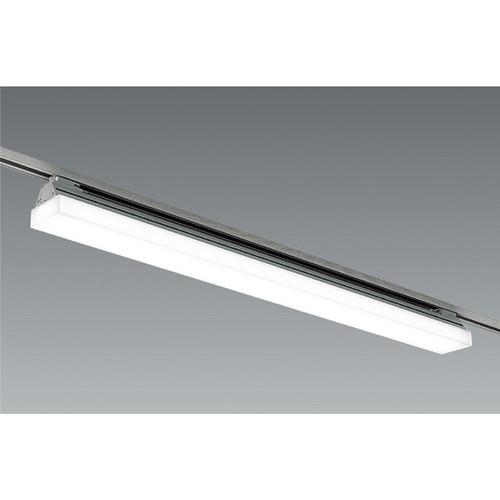 遠藤照明,施設照明,デザインベースライト,プラグタイプ,ワイドスクエアタイプ