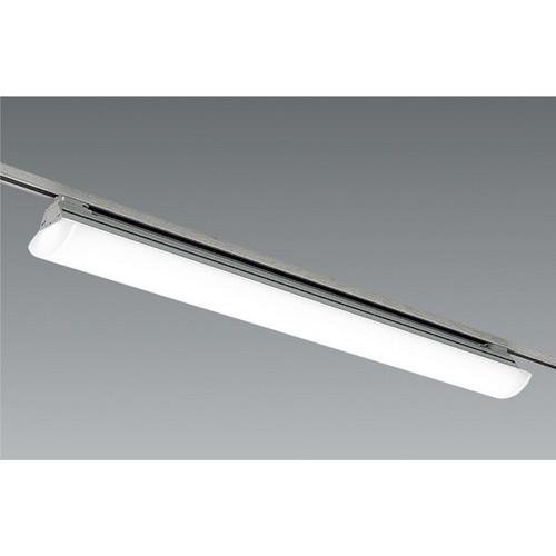 遠藤照明,施設照明,デザインベースライト,プラグタイプ,キャッツアイタイプ