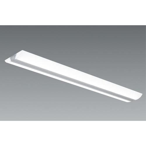 遠藤照明,施設照明,デザインベースライト,ウイングタイプ,直付・ペンダント兼用タイプ,単体/連結給電用