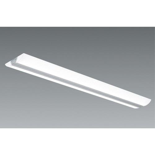 遠藤照明,施設照明,デザインベースライト,ウイングタイプ,直付・ペンダント兼用タイプ,連結中間/終端用