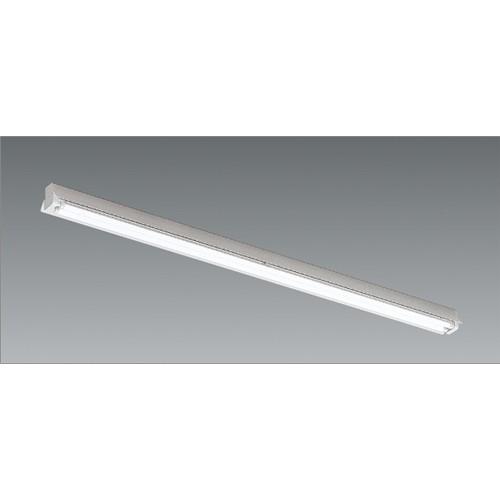 遠藤照明,施設照明,直管形LEDベースライト,本体,110Wタイプ,直付,反射笠付形,2灯用,ERK9123WA