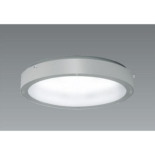 遠藤照明,高天井用照明,防眩・薄型シーリングライト,11000lmTYPE,EFG5481S