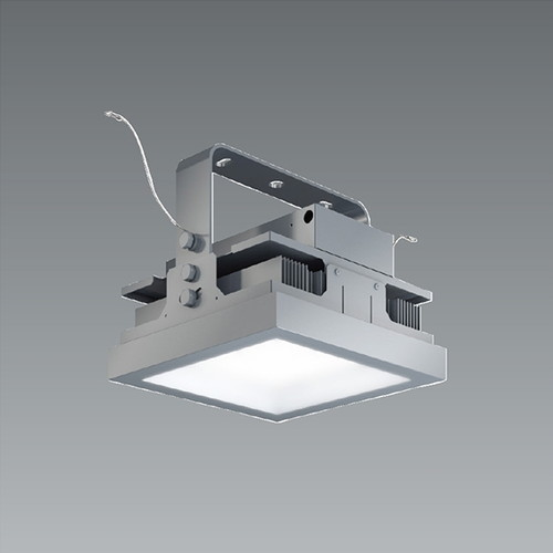 遠藤照明,高天井用照明,防眩・小型シーリングライト,20000lmTYPE,EFG5403S