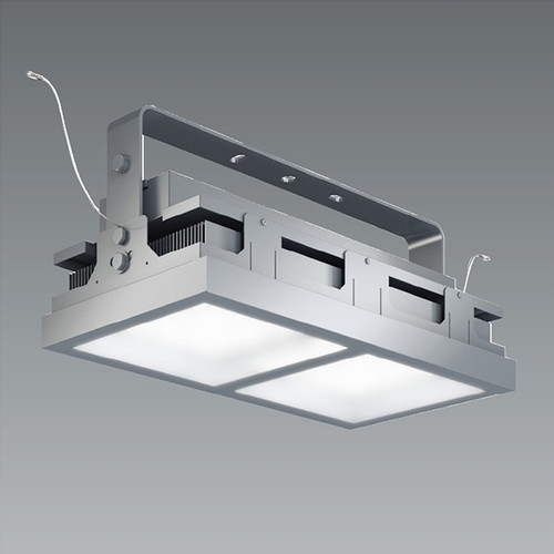 遠藤照明,高天井用照明,防眩・小型シーリングライト,40000lmTYPE,公共施設用照明器具,EFG5402S