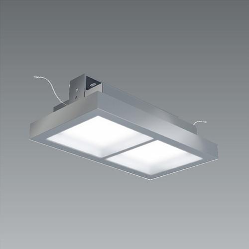 遠藤照明,高天井用照明,防眩・薄型シーリングライト,22000lmTYPE,EFG5477S
