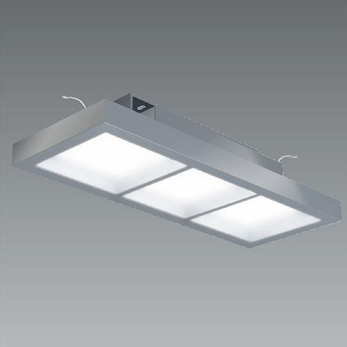 遠藤照明,高天井用照明,防眩・薄型シーリングライト,32000lmTYPE,EFG5476S