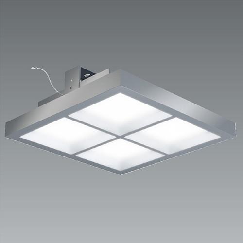 遠藤照明,高天井用照明,防眩・薄型シーリングライト,42000lmTYPE,EFG5475S