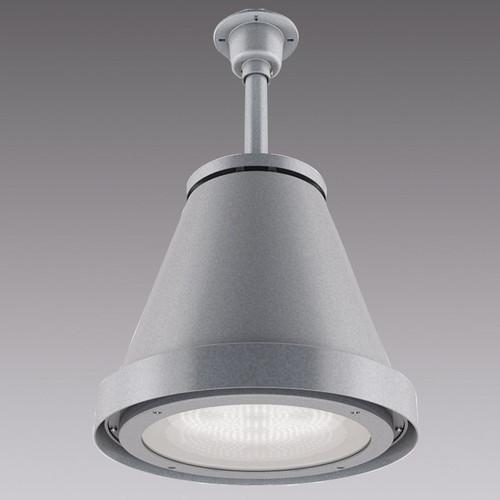 遠藤照明,高天井用照明,軽量シーリングペンダント,本体,11000lmTYPE,ERG5393SA,※電源ユニット別売