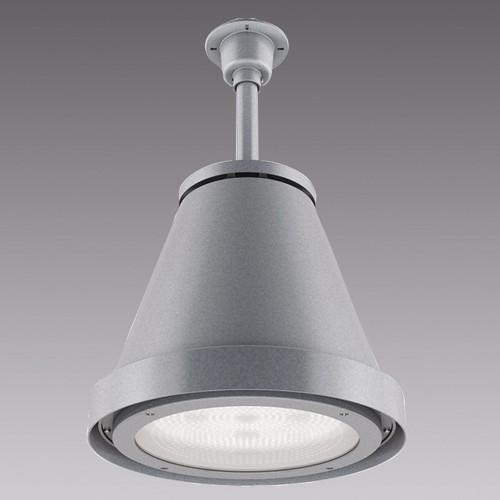 遠藤照明,高天井用照明,軽量シーリングペンダント,本体,16000lmTYPE,ERG5392SA,※電源ユニット別売