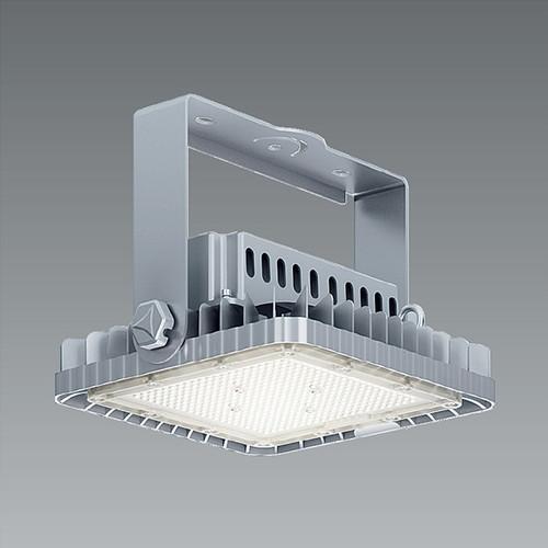 遠藤照明,高天井用照明,耐塩軽量フラッドライト,20000lmTYPE,5000K(昼白色)