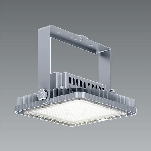 遠藤照明,高天井用照明,耐塩軽量フラッドライト,40000lmTYPE,5000K(昼白色)