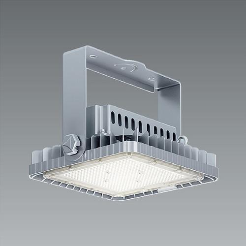 遠藤照明,高天井用照明,耐塩軽量フラッドライト,16500lmTYPE,5000K(昼白色)
