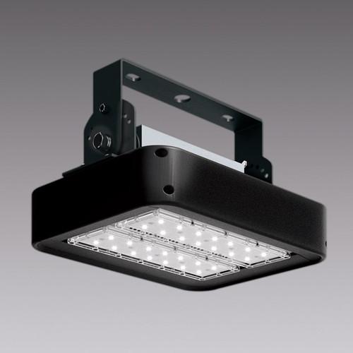 遠藤照明,高天井用照明,防湿防塵軽量小型シーリングライト,11000lmTYPE,5000K(昼白色),ERG5508B