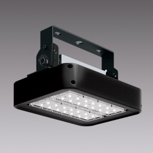 遠藤照明,高天井用照明,防湿防塵軽量小型シーリングライト,16500lmTYPE,5000K(昼白色),ERG5507B