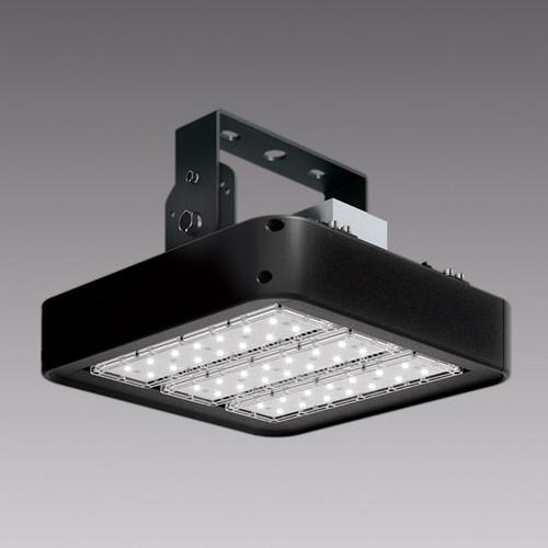 遠藤照明,高天井用照明,防湿防塵軽量小型シーリングライト,20000lmTYPE,5000K(昼白色),ERG5506B