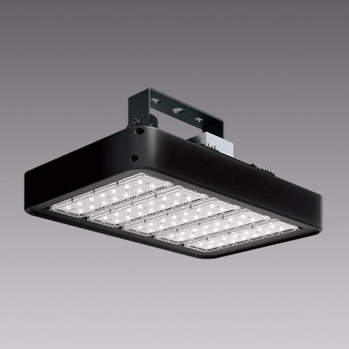 遠藤照明,高天井用照明,防湿防塵軽量小型シーリングライト,33000lmTYPE,5000K(昼白色),ERG5505B